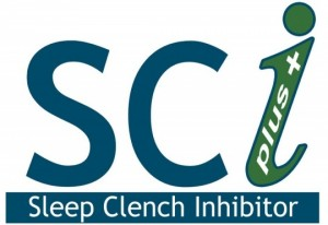 New_SCI_LOGO_Plus_-_LowerRes[1]