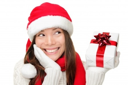 Christmas Smile Images - Reverse Search