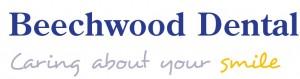 Beechwood logo  centred