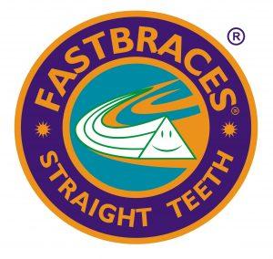 Straighth teeth