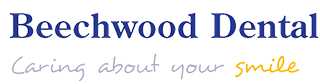Beechwood Dentist Logo