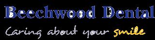 Beechwood Dentist Logo