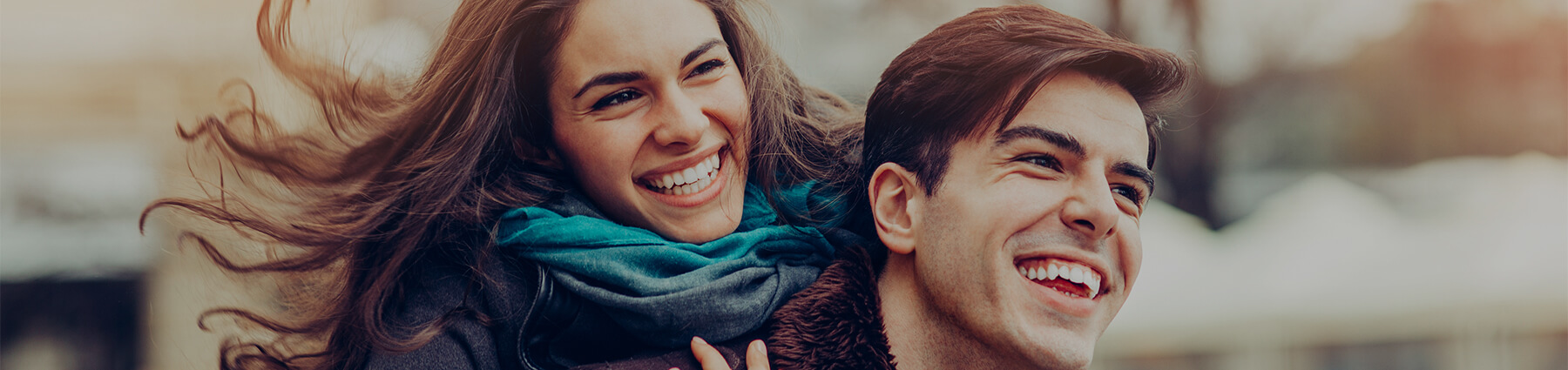Orthodontic Retainers Bournemouth | Tooth Retainers Boscombe