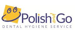 Polish Go Long