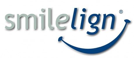Smile Align